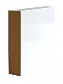 SAM ZERO - Door Frame 133x30
